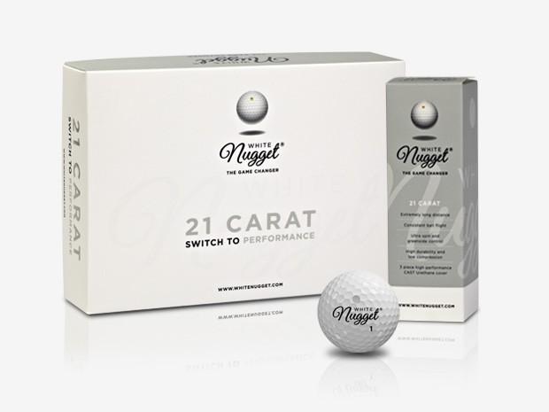 21-carat-ball-box[1]