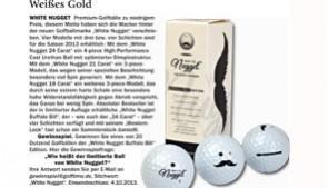 news-golftime2