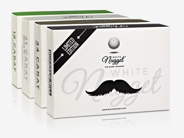 nugget-set-large-boxes[1]