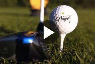 White Nugget präsentiert Jan Blazek – THE GAME CHANGER