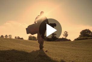 White Nugget präsentiert Jan Blazek – QUICK TIPPS