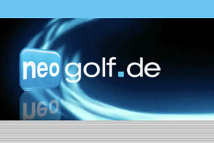 Neogolf berichtet: white Nugget – der ultimative Online-Golfball