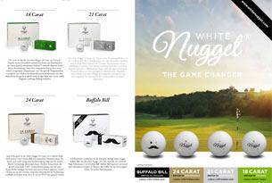 Whiteout trifft White Nugget