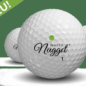 Premium Golfball