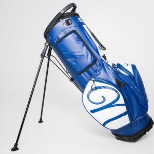 Waterproof Tour Series Carry Bag