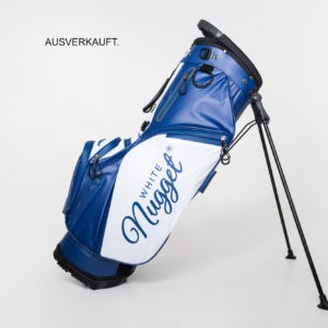 Waterproof Tour Series Carry Bag