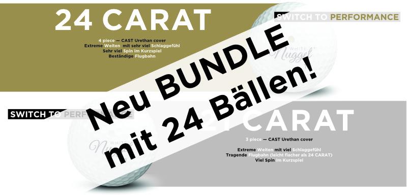21und24Carat_Bundle_banner