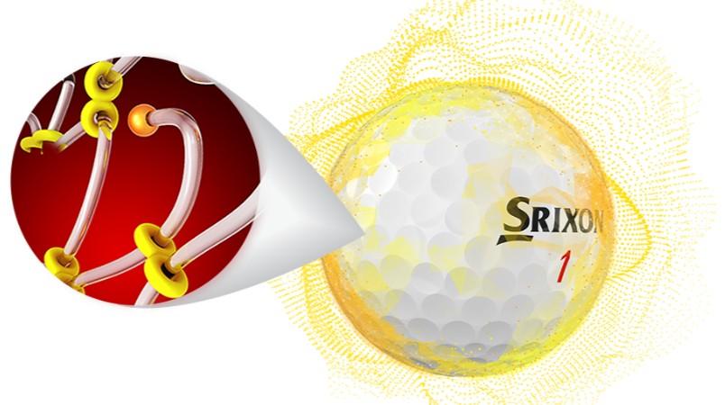 SRIXON zstar-6-xv_serm