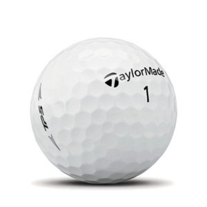 TaylorMade TP 5