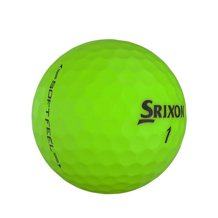 Srixon SF-BRITE-GREEN_alt3