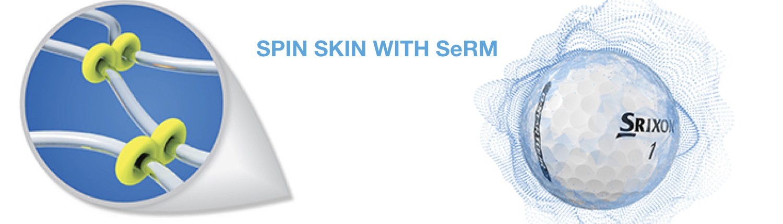Srixon q-star-tour_skin_spin_serm