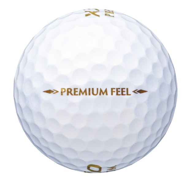 XXIO11_PREMIUM_royalgold_ball02_96dpi_620px