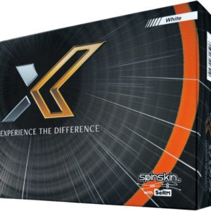 XXIO X Pack