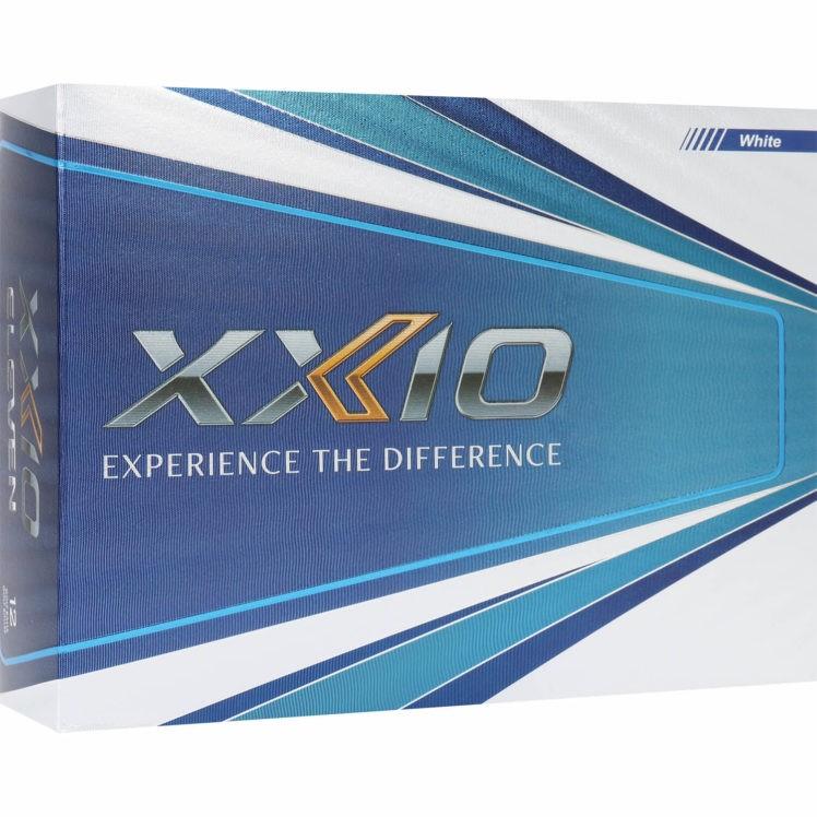 XXIO Eleven Package